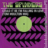 Could It Be I'm Falling In Love (Tom Moulton Mix) by The Spinners