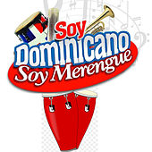 Soy Dominicano Soy Merengue de Various Artists
