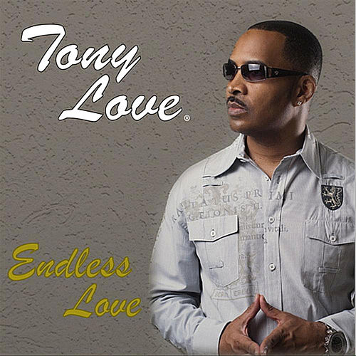 Endless Love by Tony Love