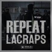 Repeat von Lacraps