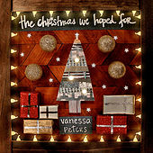 The Christmas We Hoped For by Vanessa Peters
