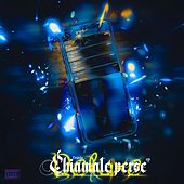 CHIAMATE PERSE (Deluxe Edition) by Travis
