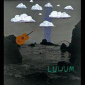 Think Tank by Luwum