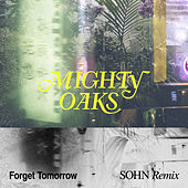 Forget Tomorrow (SOHN Remix) by Mighty Oaks