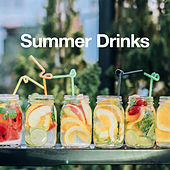 Summer Drinks de Various Artists