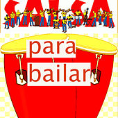 Salsa Para Bailar de Various Artists