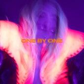 One By One by Nikki Vianna