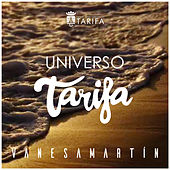 Universo Tarifa de Vanesa Martin