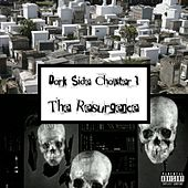 Dark Side Chapter I: The Resurgence by Synergy