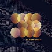 Tracing Faces di Great Gable