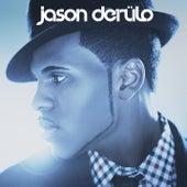 Jason Derulo (10th Anniversary Deluxe) von Jason Derulo