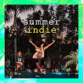 Summer Indie by Various Artists