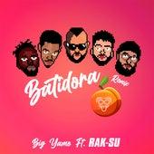 Batidora (Remix) by Big Yamo