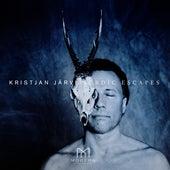 Nordic Escapes von Kristjan Järvi