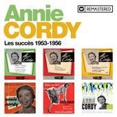 Les succès 1953-1956 (Remasterisé en 2020) by Annie Cordy