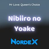 Nibiiro No Yoake (From