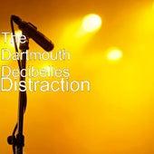 Distraction by The Dartmouth Decibelles