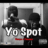Yo Spot de Oneya