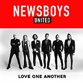 Love One Another by Newsboys