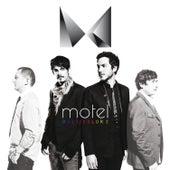 Multicolor 2 by Motel