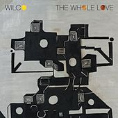 The Whole Love de Wilco