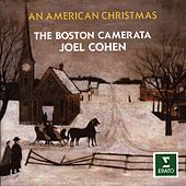 An American Christmas by Joel Cohen