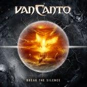 Break The Silence by Van Canto
