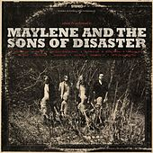 IV by Maylene & The Sons Of Disaster