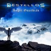 Ángel Guardián de Los Destellos