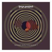 Remixed: Body Mind Soul de Kaya Project