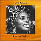 Nomeva / Saduva (All Tracks Remastered) by Miriam Makeba