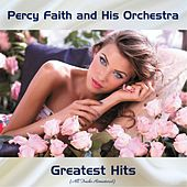 Greatest Hits (All Tracks Remastered) by Percy Faith