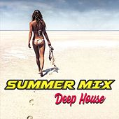 Summer Mix (Deep house) by Fly 3 Project