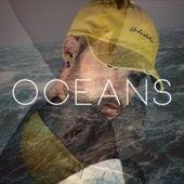 Oceans (Cover) de Samuel Ruiz