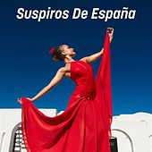 Suspiros de España von Various Artists