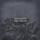 Monster de Seeming