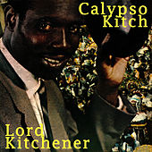 Calypso Kitch by Lord Kitchener