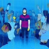 I Should Go (with Kenny Beats) von James Vincent McMorrow