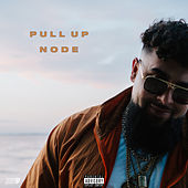 Pull Up by node