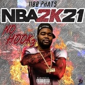 No Hookin 3 by 1100 Phats