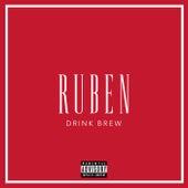 Drink Brew de Ruben
