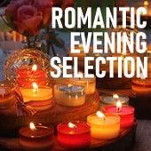 Romantic Evening Selection de Various Artists