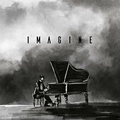 IMAGINE (Acoustic Version) de Yohan Senanayake