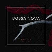 Bossa Nova, vol. 1 de Various Artists