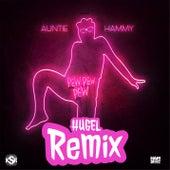 Pew Pew Pew (HUGEL Remix) von Auntie Hammy