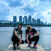 FLOCC by Zene The Zilla