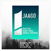 Jaago by Ricky Kej
