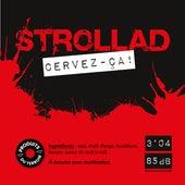 Cervez ça ! by Strollad