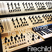 The White Whale de Firechild