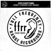 Honey (Torren Foot Remix) von Eats Everything